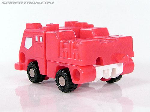 Transformers G1 1990 Moonrock (Image #16 of 33)