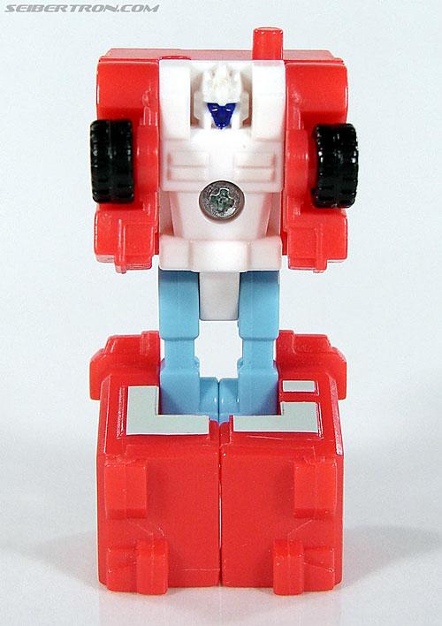 Transformers G1 1990 Moonrock (Image #18 of 33)