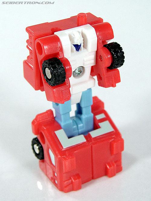 Transformers G1 1990 Moonrock (Image #21 of 33)