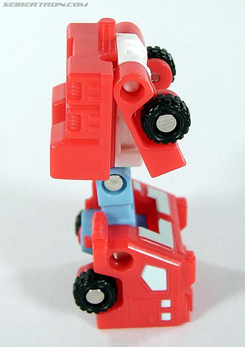Transformers G1 1990 Moonrock (Image #23 of 33)