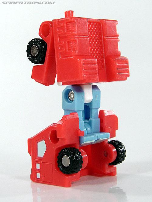 Transformers G1 1990 Moonrock (Image #26 of 33)