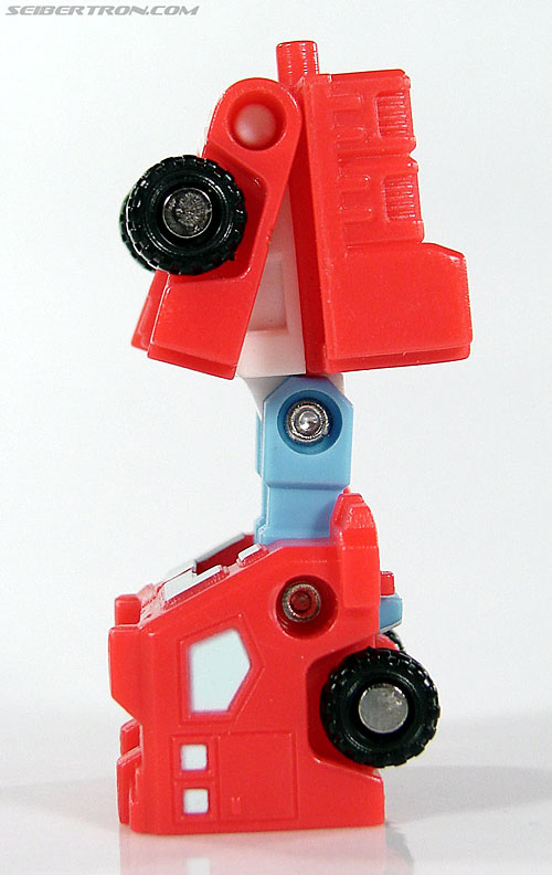 Transformers G1 1990 Moonrock (Image #27 of 33)