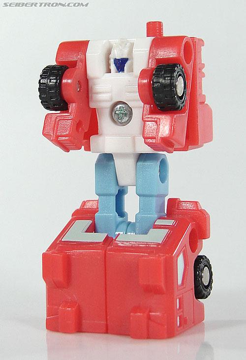 Transformers G1 1990 Moonrock (Image #28 of 33)