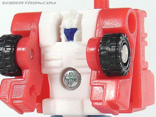 Transformers G1 1990 Moonrock (Image #29 of 33)