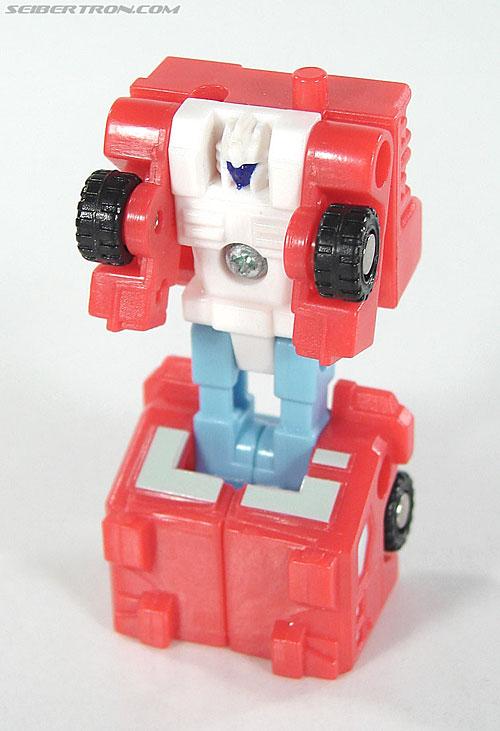 Transformers G1 1990 Moonrock (Image #30 of 33)