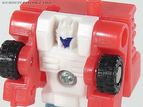 Transformers G1 1990 Moonrock (Image #31 of 33)