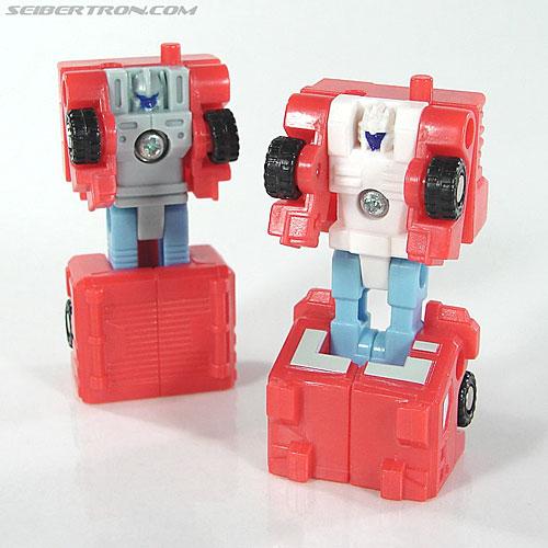 Transformers G1 1990 Moonrock (Image #32 of 33)