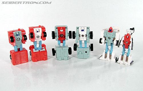 Transformers G1 1990 Moonrock (Image #33 of 33)