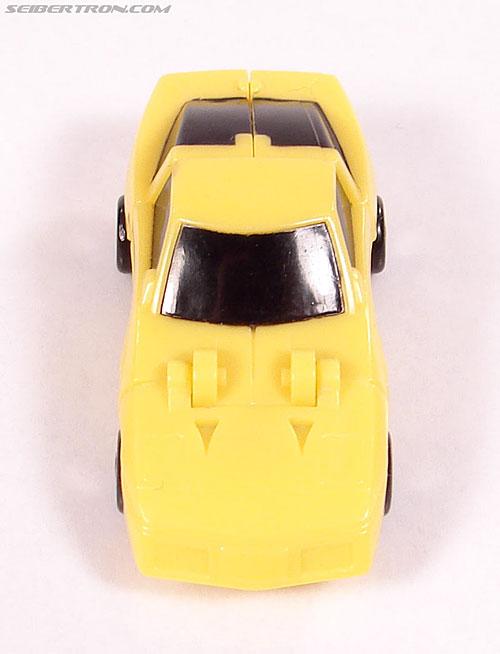 Transformers G1 1990 Motorhead (Motorstar) (Image #1 of 40)