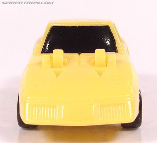 Transformers G1 1990 Motorhead (Motorstar) (Image #2 of 40)