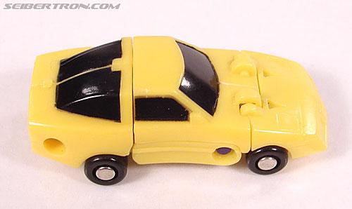 Transformers G1 1990 Motorhead (Motorstar) (Image #4 of 40)