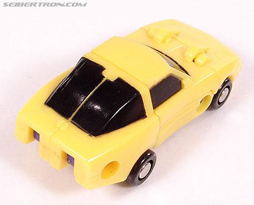 Transformers G1 1990 Motorhead (Motorstar) (Image #5 of 40)