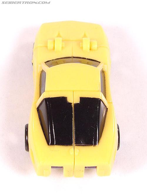 Transformers G1 1990 Motorhead (Motorstar) (Image #6 of 40)