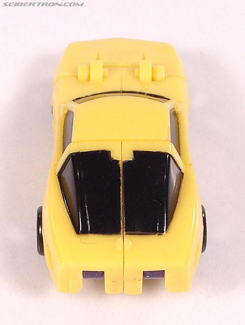 Transformers G1 1990 Motorhead (Motorstar) (Image #8 of 40)