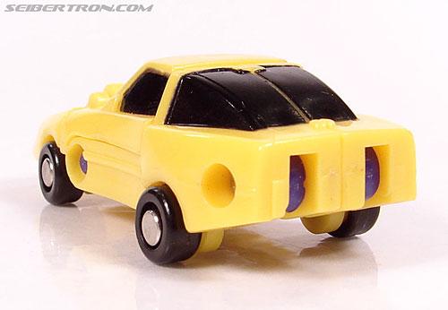 Transformers G1 1990 Motorhead (Motorstar) (Image #9 of 40)