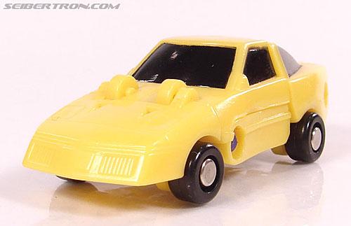 Transformers G1 1990 Motorhead (Motorstar) (Image #11 of 40)