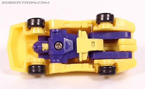 Transformers G1 1990 Motorhead (Motorstar) (Image #13 of 40)