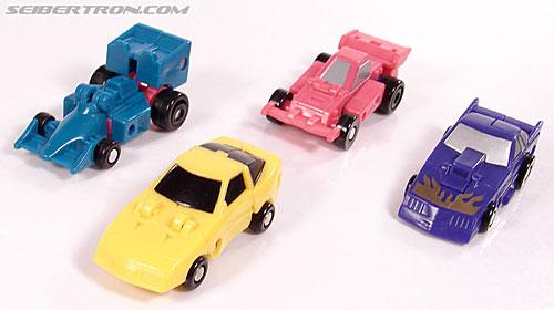 Transformers G1 1990 Motorhead (Motorstar) (Image #14 of 40)