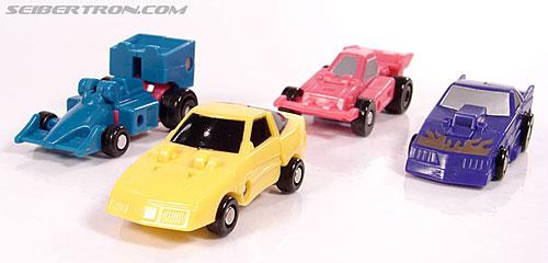 Transformers G1 1990 Motorhead (Motorstar) (Image #15 of 40)