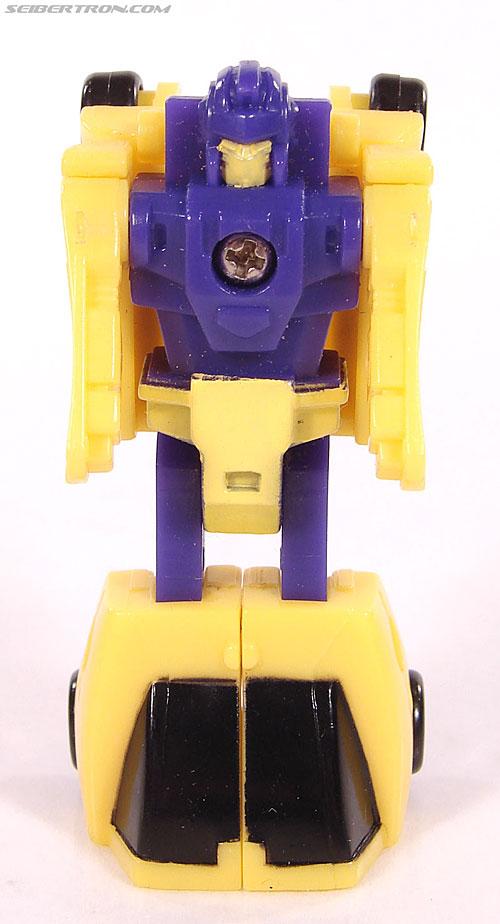 Transformers G1 1990 Motorhead (Motorstar) (Image #16 of 40)