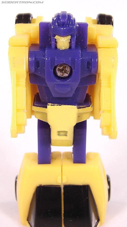 Transformers G1 1990 Motorhead (Motorstar) (Image #17 of 40)