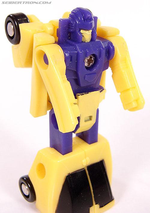 Transformers G1 1990 Motorhead (Motorstar) (Image #19 of 40)
