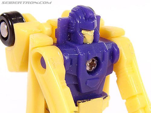 Transformers G1 1990 Motorhead (Motorstar) (Image #20 of 40)