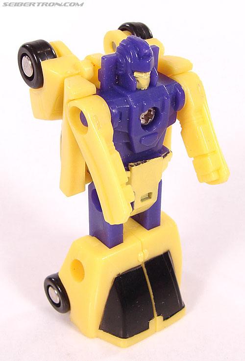 Transformers G1 1990 Motorhead (Motorstar) (Image #22 of 40)