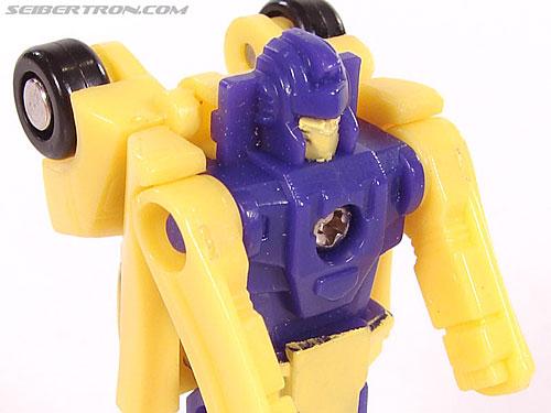 Transformers G1 1990 Motorhead (Motorstar) (Image #23 of 40)