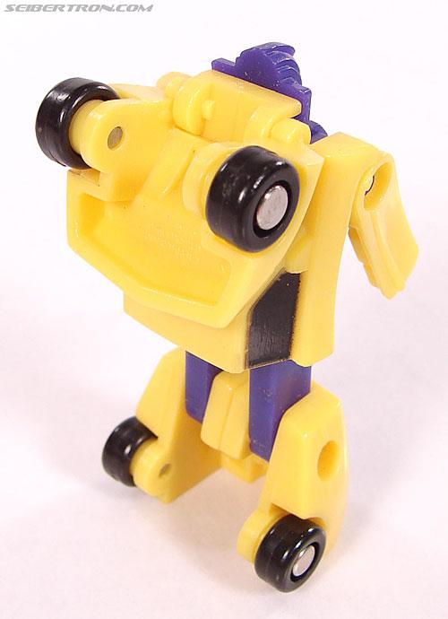 Transformers G1 1990 Motorhead (Motorstar) (Image #25 of 40)