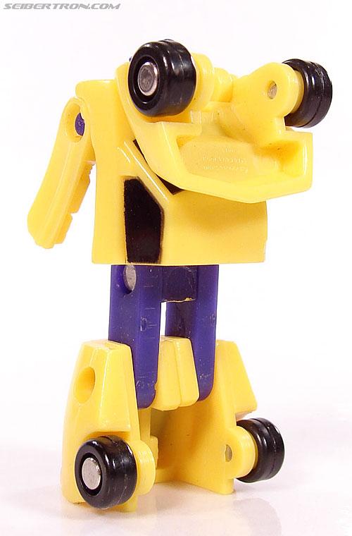 Transformers G1 1990 Motorhead (Motorstar) (Image #27 of 40)