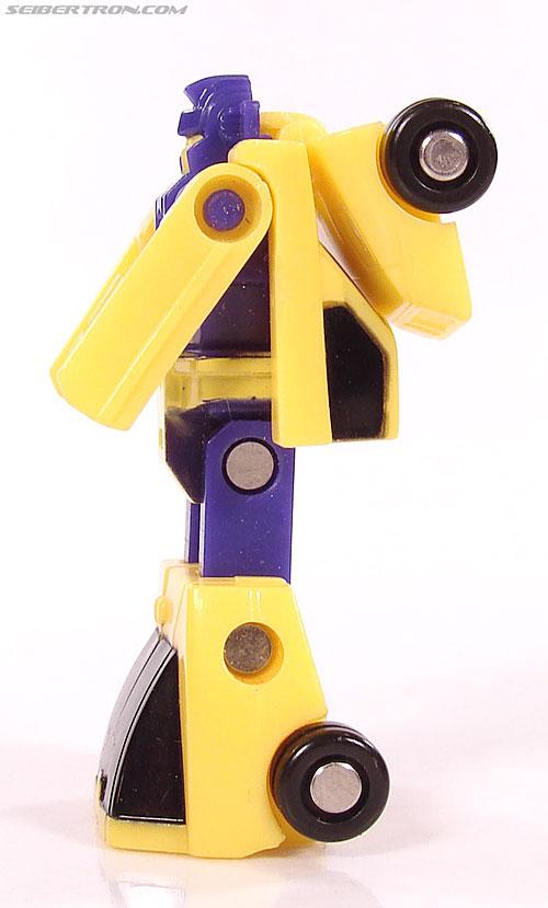 Transformers G1 1990 Motorhead (Motorstar) (Image #28 of 40)