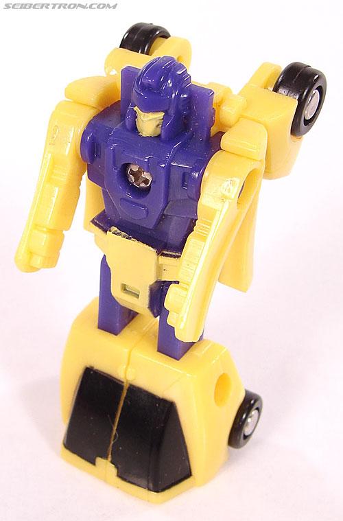 Transformers G1 1990 Motorhead (Motorstar) (Image #30 of 40)