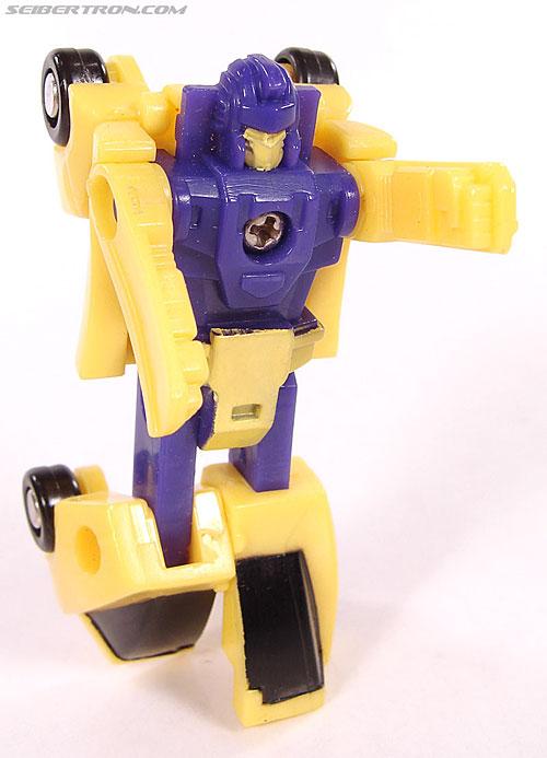 Transformers G1 1990 Motorhead (Motorstar) (Image #32 of 40)