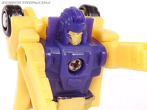 Transformers G1 1990 Motorhead (Motorstar) (Image #33 of 40)
