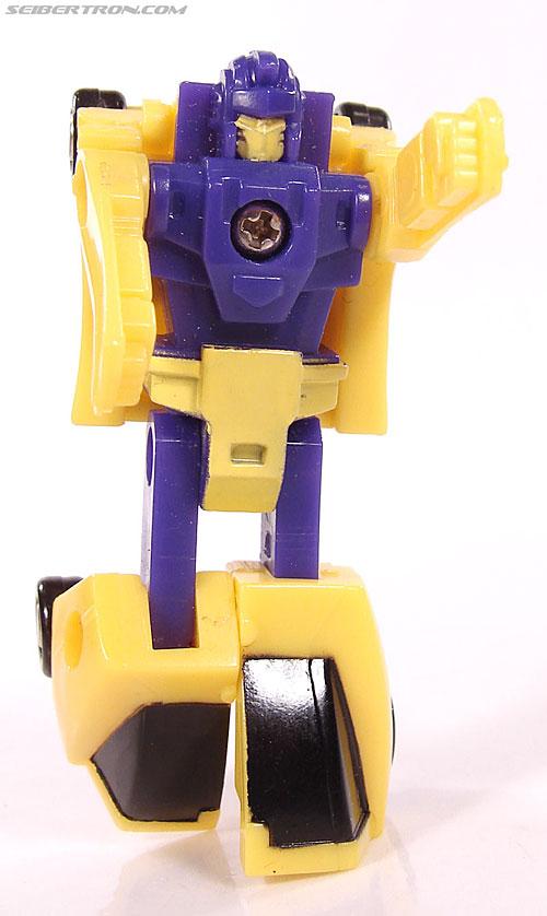 Transformers G1 1990 Motorhead (Motorstar) (Image #34 of 40)