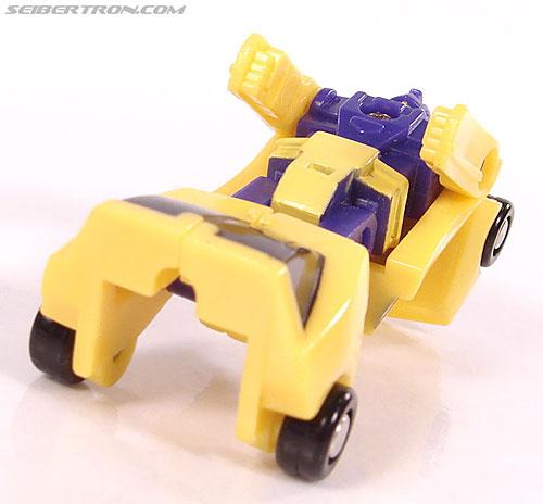 Transformers G1 1990 Motorhead (Motorstar) (Image #36 of 40)