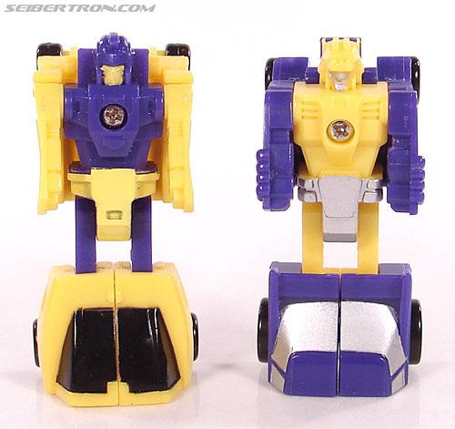 Transformers G1 1990 Motorhead (Motorstar) (Image #37 of 40)