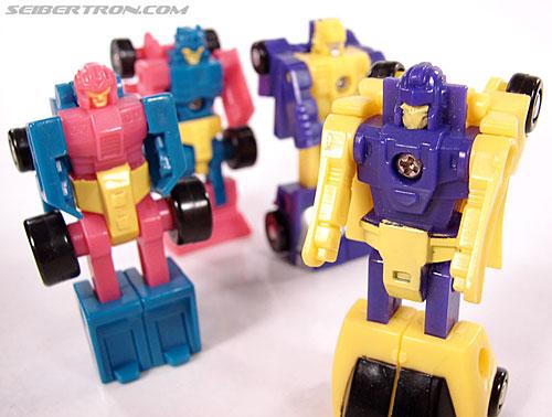 Transformers G1 1990 Motorhead (Motorstar) (Image #39 of 40)
