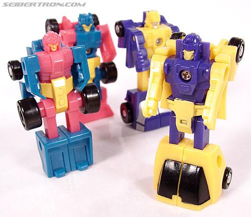 Transformers G1 1990 Motorhead (Motorstar) (Image #40 of 40)