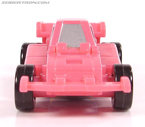 Transformers G1 1990 Roller Force (Image #2 of 38)