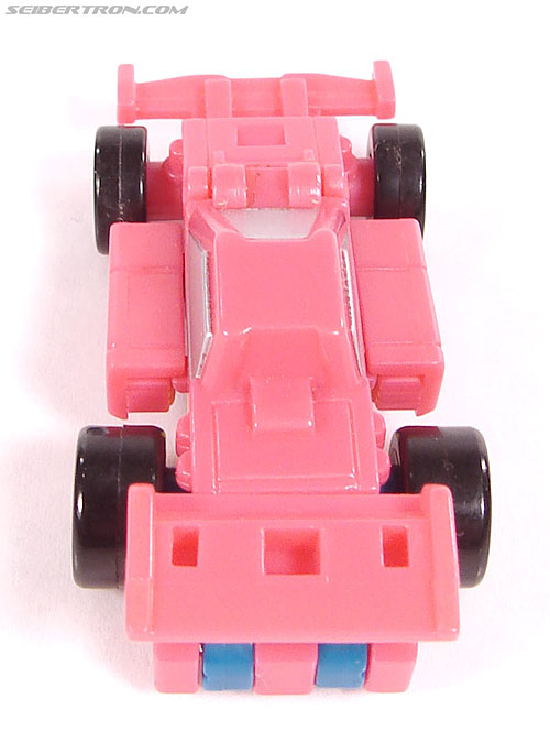 Transformers G1 1990 Roller Force (Image #6 of 38)