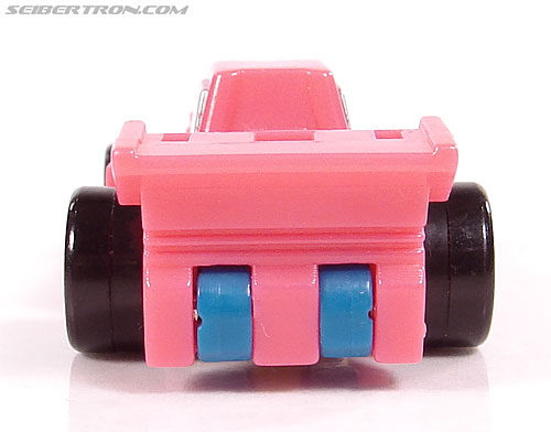 Transformers G1 1990 Roller Force (Image #7 of 38)