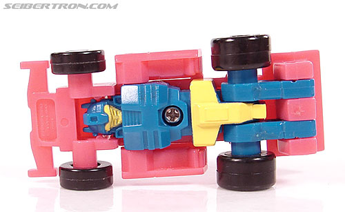 Transformers G1 1990 Roller Force (Image #12 of 38)