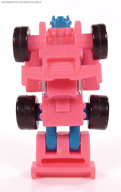 Transformers G1 1990 Roller Force (Image #23 of 38)