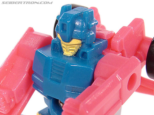 Transformers G1 1990 Roller Force (Image #32 of 38)