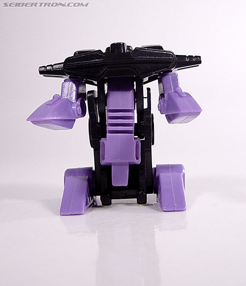 Transformers G1 1990 Shockwave with Fistfight (Image #26 of 56)