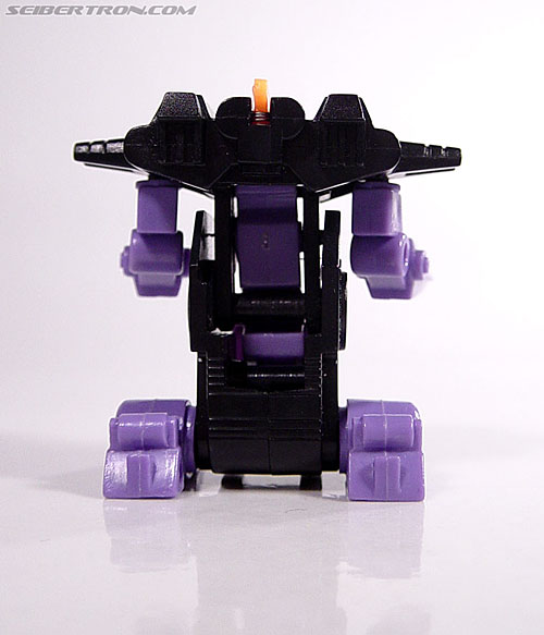 Transformers G1 1990 Shockwave with Fistfight (Image #30 of 56)