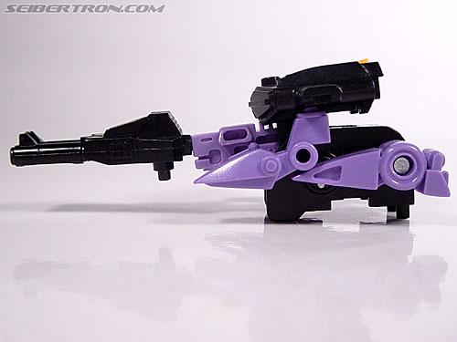 Transformers G1 1990 Shockwave with Fistfight (Image #41 of 56)