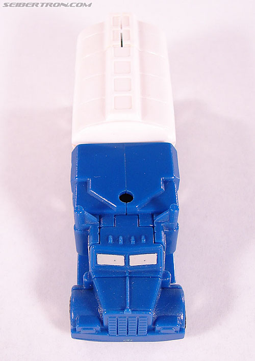 Transformers G1 1990 Slide (Image #1 of 36)